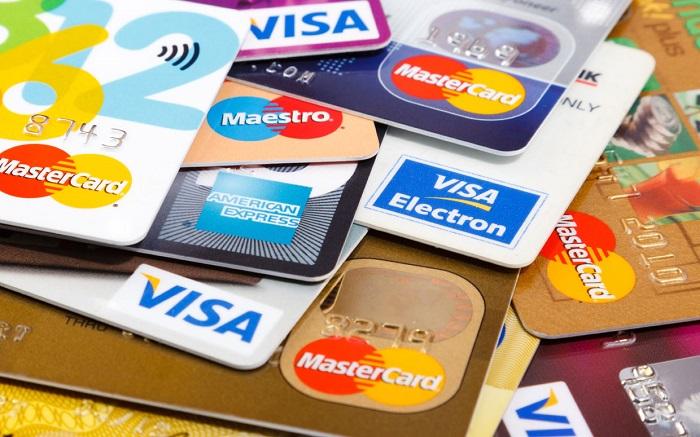 Ved å velge riktig kort kan man få innvilget penger på dagen.